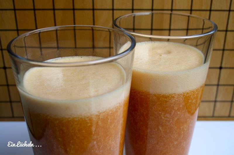 karotten-blutorangen-smoothie_01